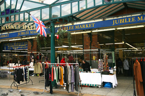 db96cd1c8c Covent Garden – Jubilee Antiques Market